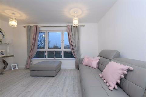 4 bedroom townhouse for sale - Laymoor Avenue, Renfrew