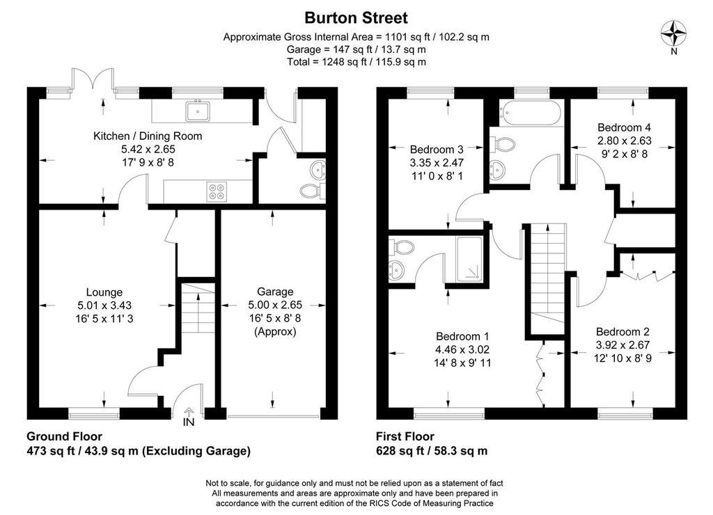 Floorplan: 36 Burton Street FP.jpg
