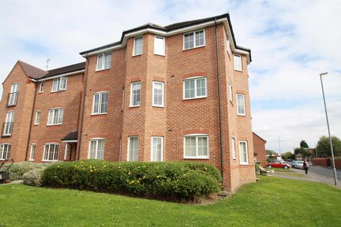 2 bedroom apartment to rent - Dorsett Road, Darlaston, Wednesbury