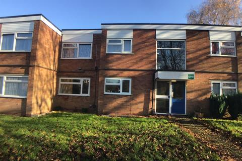 1 bedroom flat to rent - Fir Tree Grove, Boldmere, Sutton Coldfield, B73 5UN