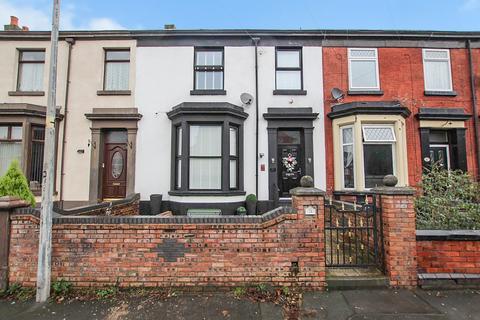 5 bedroom terraced house for sale - Windle Street, St Helens, WA10