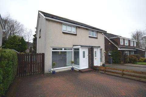 2 bedroom semi-detached house to rent - Birken Road, Lenzie, Glasgow, G66 5PB