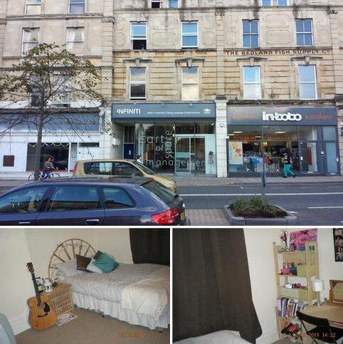 4 bedroom flat to rent - Whiteladies Rd, Clifton, Bristol BS8