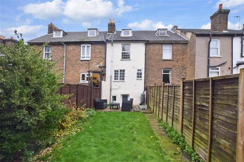 3 bedroom townhouse for sale - Melville Road, Maidstone, Kent