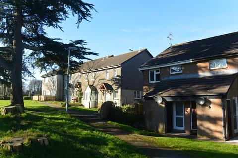 1 bedroom apartment to rent - Penryn, Cornwall