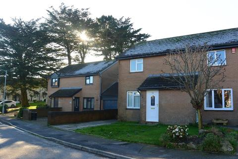 3 bedroom semi-detached house to rent - Penryn, Cornwall