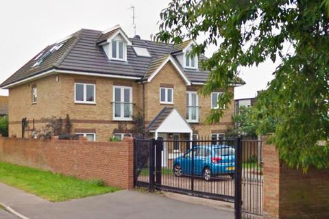 2 bedroom ground floor flat to rent - Peregrine Road, Sunbury-on-Thames