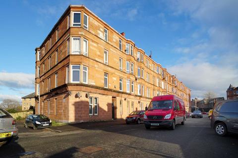 1 bedroom flat to rent - Nithsdale Drive, Glasgow