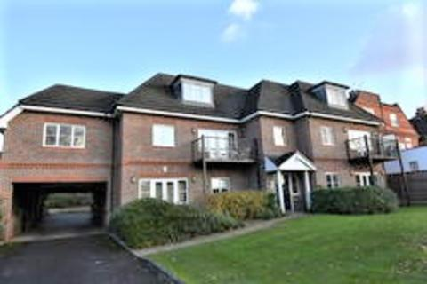 2 bedroom apartment to rent - Ray Park Avenue