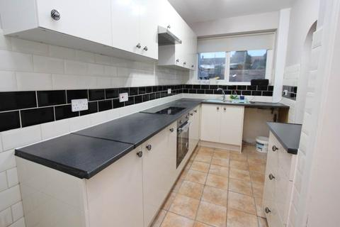 3 bedroom house to rent - Torbay Terrace, Rhoose, Vale of Glamorgan