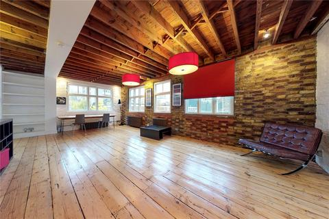 3 bedroom penthouse for sale - Whitecross Street, London, EC1Y