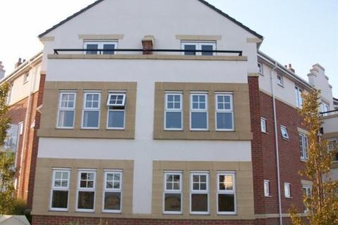 2 bedroom apartment to rent - Coniston House