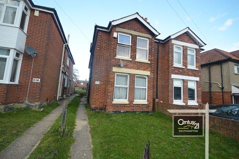 5 bedroom semi-detached house to rent -  Ref: 202 , Broadlands Road, Southampton, SO17 3AS