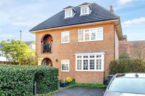 4 bedroom detached house for sale - Alexandra Mews, London, N2