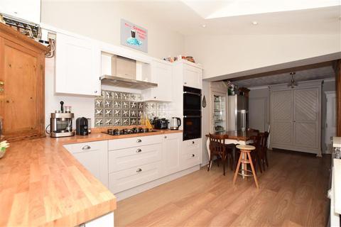 3 bedroom terraced house for sale - Rock Villa Road, Tunbridge Wells, Kent
