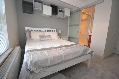 1 bedroom house share to rent - Tilehurst Road, Reading, Berkshire, RG1 7TT - Room 3