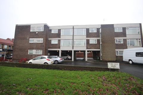 2 bedroom flat for sale - Park View Court, Marine Avenue, Whitley Bay, Tyne & Wear, NE26 3LJ