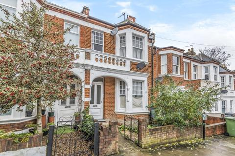 2 bedroom flat for sale - Abernethy Road, Hither Green