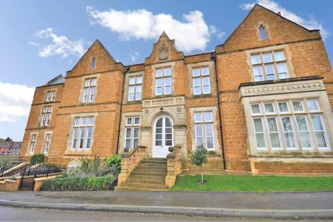 1 bedroom apartment for sale - Kennelmore Road, Melton Mowbray, Leicestershire