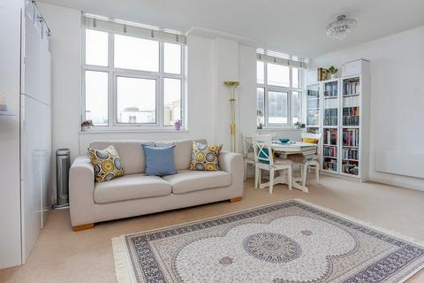 1 bedroom flat for sale - Bromyard House, Bromyard Avenue, Acton, London, W3