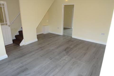 3 bedroom house to rent - Aldershot Road, Farringdon, Sunderland SR3