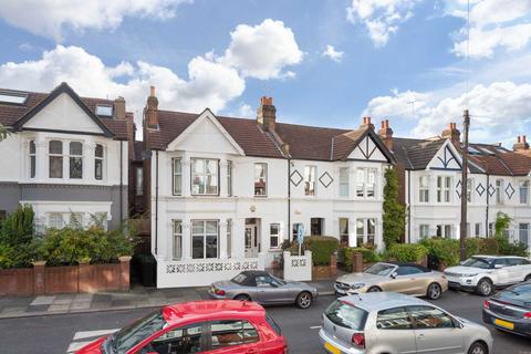 4 bedroom semi-detached house for sale - Minehead Road, Streatham, SW16