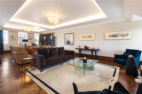 4 bedroom flat for sale - Grosvenor Square, London, W1K