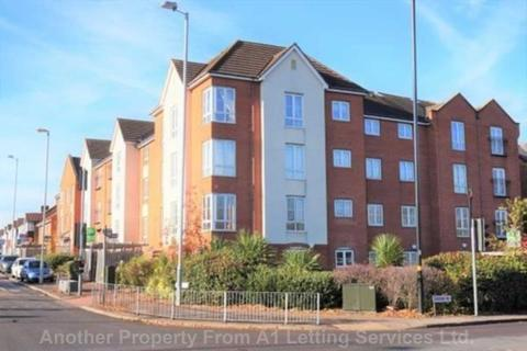 2 bedroom apartment to rent - Bordesley Green East, Stechford
