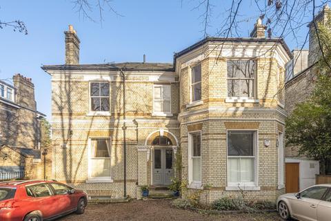 1 bedroom flat for sale - Oakhill Road, Putney