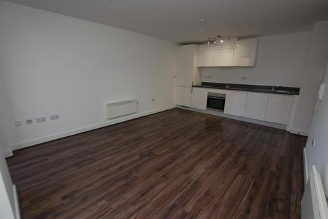 1 bedroom apartment to rent - Landmark, Waterfront West, Brierley Hill, DY5 1LY