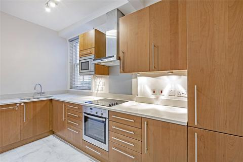 3 bedroom flat to rent - Jermyn Street, St James, SW1Y