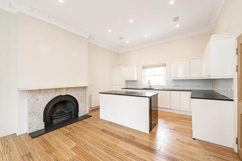 2 bedroom flat to rent - Girdlers Road