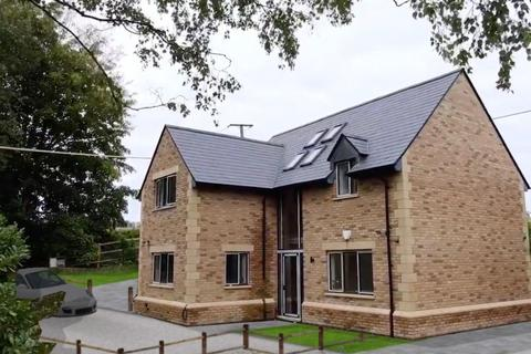 4 bedroom detached house for sale - Woodlands House, Woodperry, Beckley, OX33