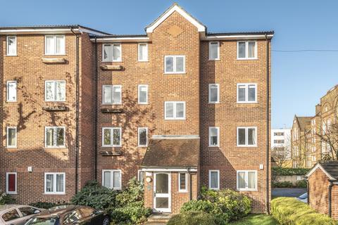 1 bedroom flat for sale - Crosslet Vale London SE10
