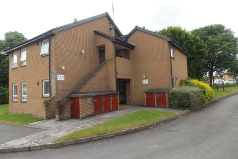 Studio to rent - Handford Way, Longwell Green, Bristol BS30