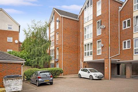 1 bedroom apartment to rent - North Farm Road, Tunbridge Wells