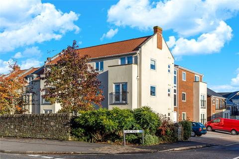 1 bedroom apartment for sale - Dirac Road, Ashley Down, Bristol, BS7