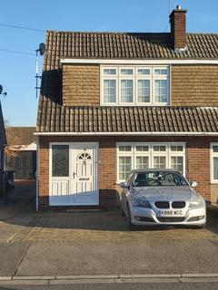 3 bedroom semi-detached house for sale - Beult Road, Crayford, Dartford, DA1 4PH