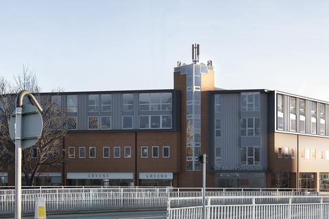 Apartment for sale - London Road, Sheffield S2