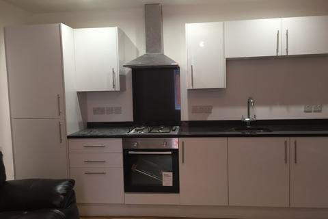 2 bedroom apartment to rent - Anson Road, Manchester, M14