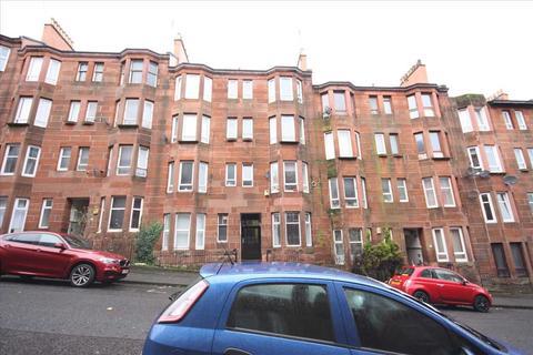 1 bedroom flat to rent - Aberfoyle Street, Dennistoun, Glasgow