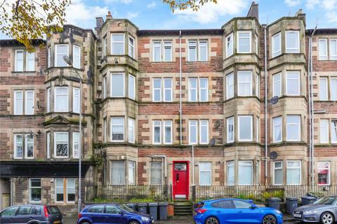 1 bedroom flat to rent - 1/1, 17 Paisley Road, Barrhead, Glasgow, G78