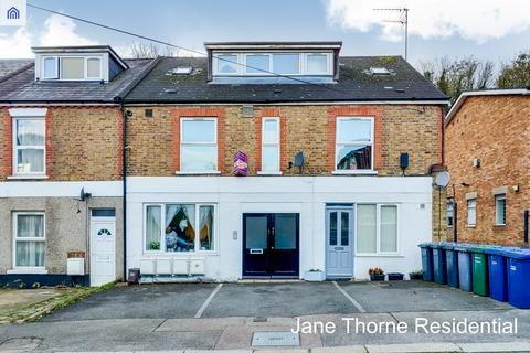1 bedroom flat for sale - Lancaster Road, BARNET, Hertfordshire, EN4