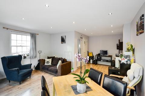 3 bedroom semi-detached house for sale - Garford Street, London