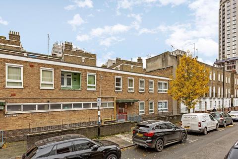 2 bedroom flat for sale - Broadley Street, Marylebone