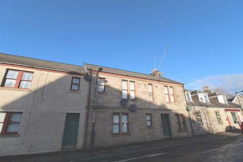 1 bedroom flat to rent - Backbrae Street, Kilsyth, North Lanarkshire, G65 0NH