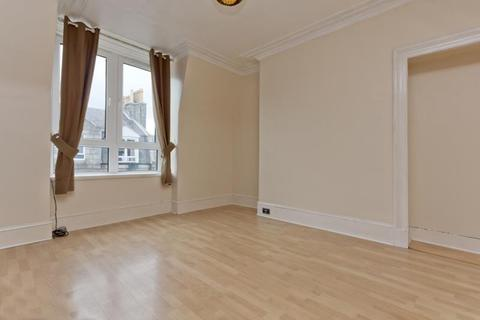 1 bedroom flat to rent - 16e Elmbank Road, TFR, Aberdeen, AB24 3PJ
