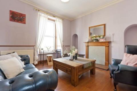 1 bedroom flat to rent - 55 Thistle Street, 1FR, Aberdeen, AB10 1UY