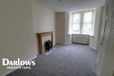 3 bedroom flat to rent - North Road, Ferndale