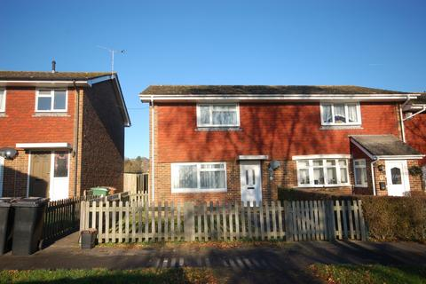 2 bedroom terraced house to rent - ,  Sutton Valence, ME17